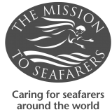 The Mission to Seafarers logo